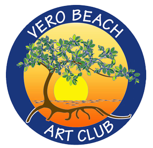 Vero Beach Art Club