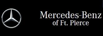 mercedes_benz logo.jpg