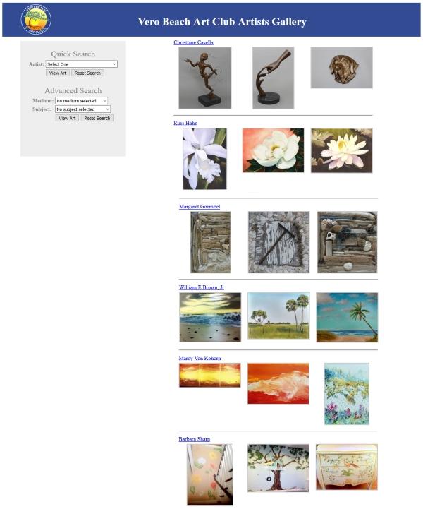 artists gallery.jpg