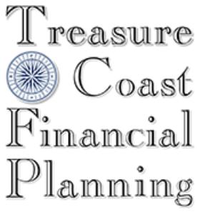 treasure coast financial planning logo.png