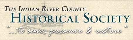 IRC_historical_society_logo.jpg