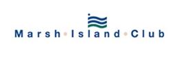 marshisland-cropped.jpg