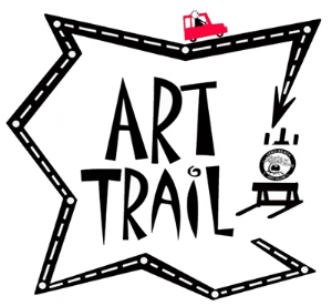 Art Trail_logo 2015sm_web.jpg
