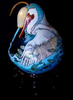 snowbird 2x3 dpi.png