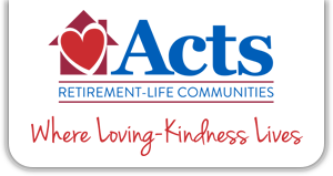 acts-logo.png