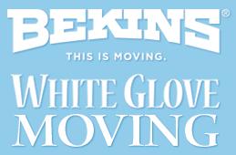 white_glove.jpg
