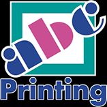 abc printing logo 2017 square whiteoutlines.png