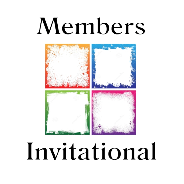 logo Members Invitational copy.jpg