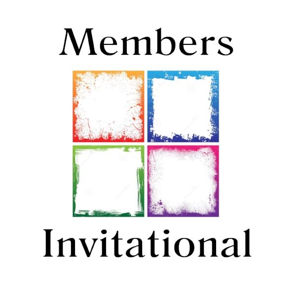 logo Members Invitational copy.jpg