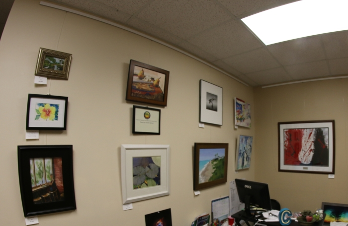 office_Mini_Gallery3.jpg