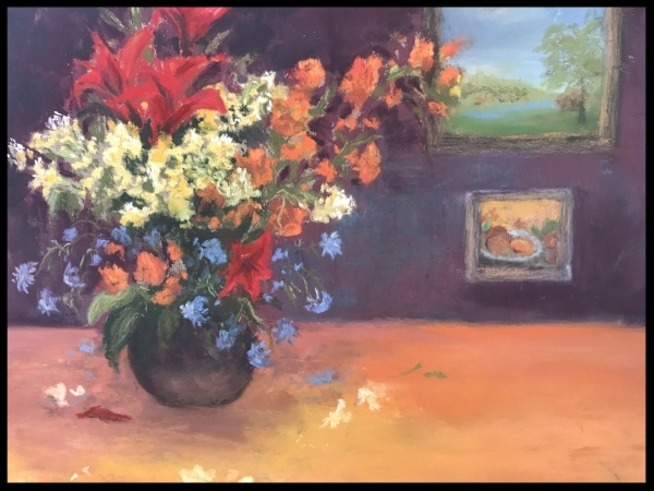 'after Gauguin 9 x 12 soft pastels_sm.jpg