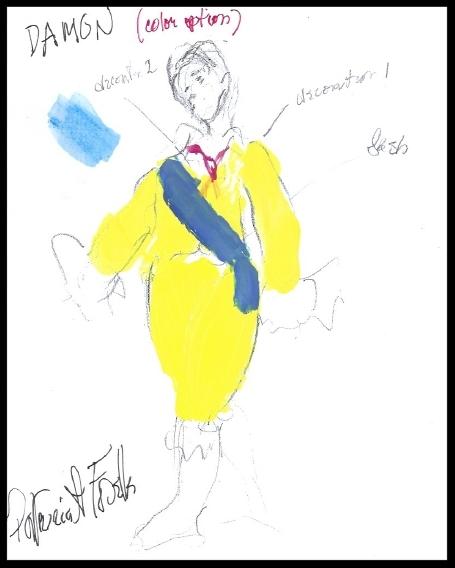 Damon Yellow.jpg