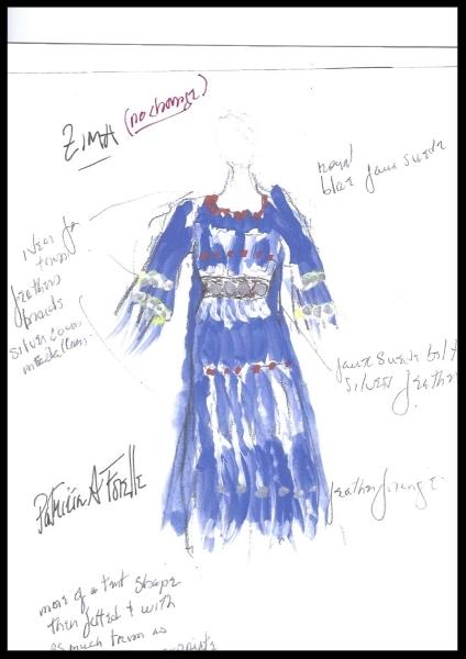 Zima dressSM.jpg
