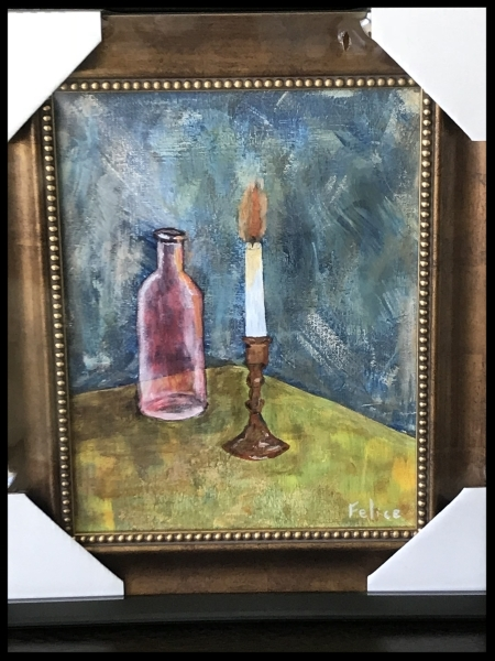 Candle and Bottle.jpg