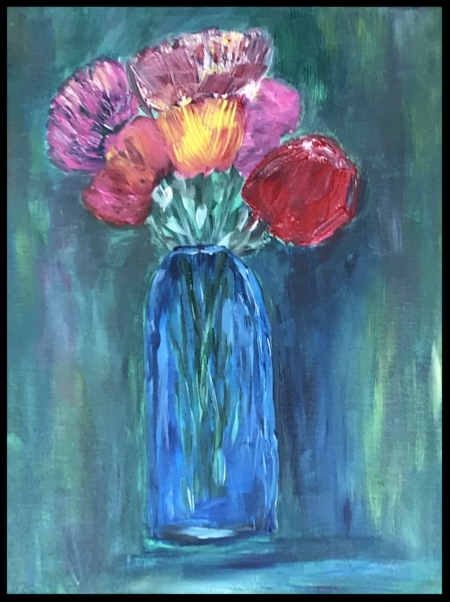 Tulips in Vase.jpeg