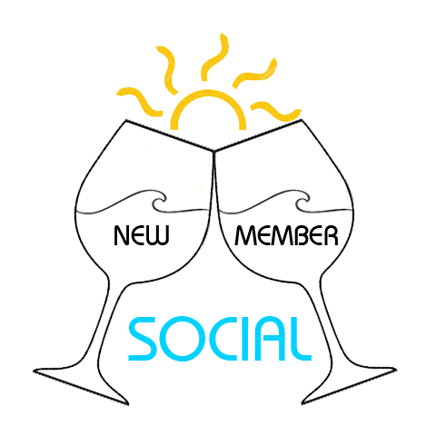 New Member Social color copy.png