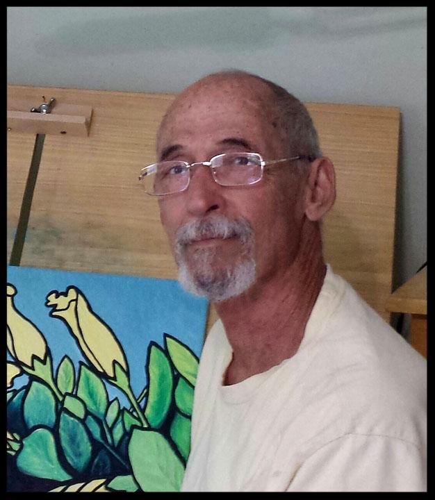 Steve with Artwork.jpg