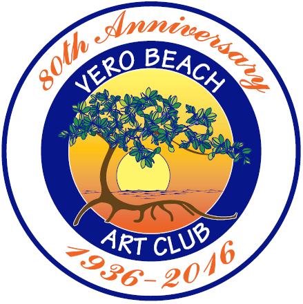 80th_anniversary_logo.jpg