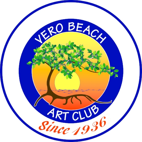 VBAC Logo-Since 1936b copy.jpg