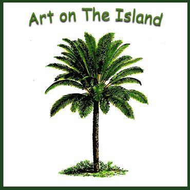 AOTI color logo.jpg