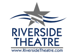Riverside Theatre.jpg