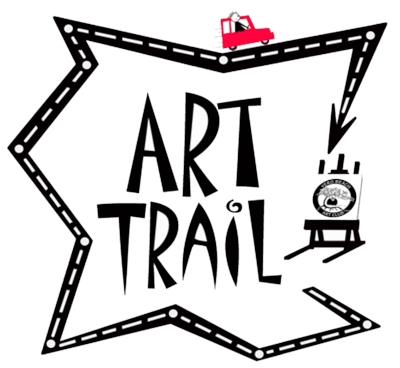 art_trail_2010 copy.jpg