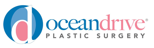 Ocean-Drive-Plastic-Surgery-Sponsor.jpg