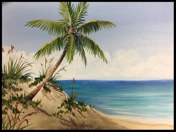 Palm Tree on Beach by Dawn Mill_sm_web.jpg