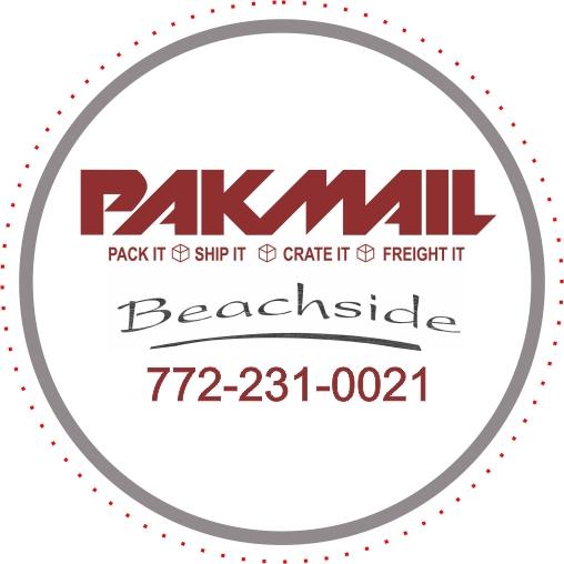White Glove Pak Mail Logo Tape Measures Gray circle.jpg