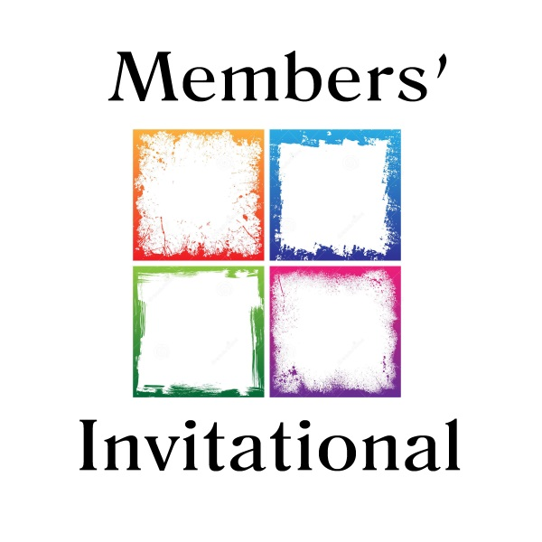 logo Members Invitational sm.jpg