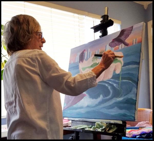 Sharon Morgan painting.jpg