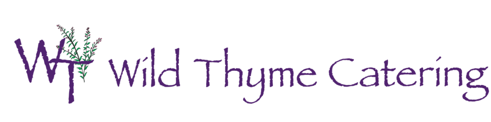 Wild Thyme Catering.png