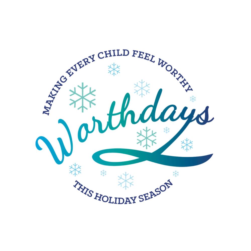 Worthdays Holidays logo.png
