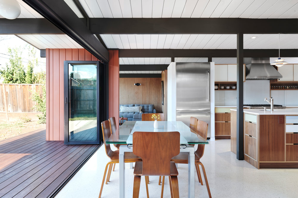 Eichler Blaine Architects.jpg