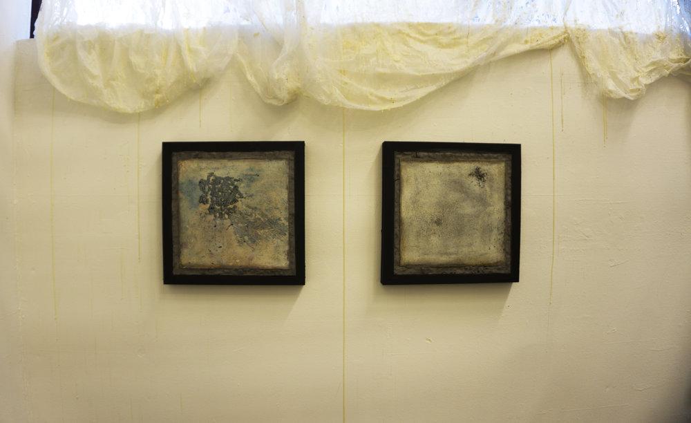 Untitled (Memory & Assemblage) (Detail 6).jpg