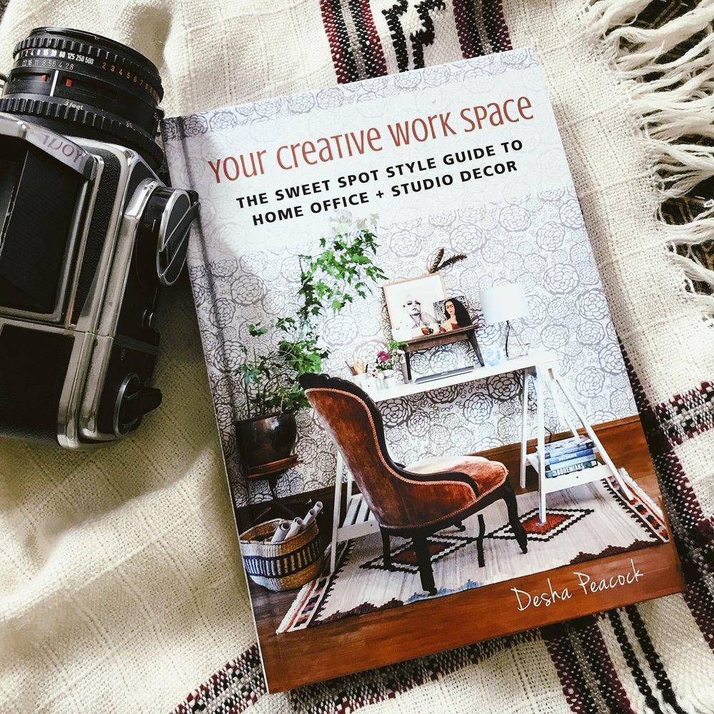 styledbookshot.jpg