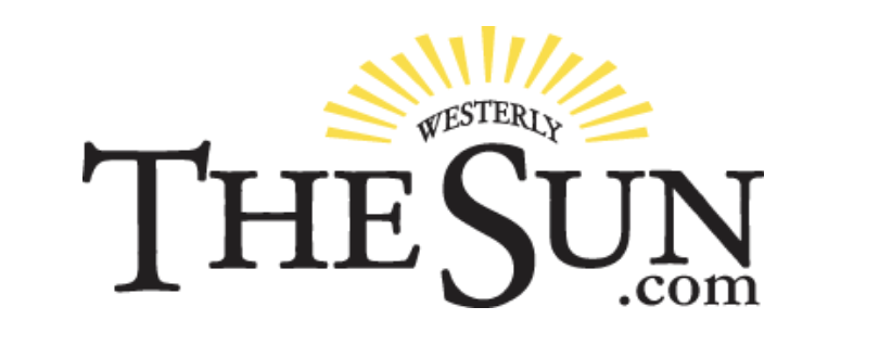 Westerly Sun.png