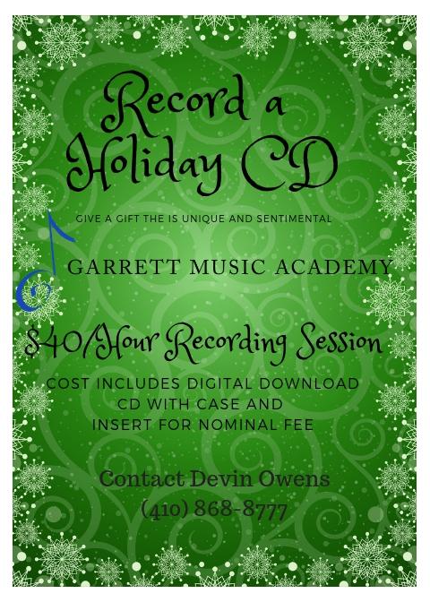 Record a Holiday CD.jpg