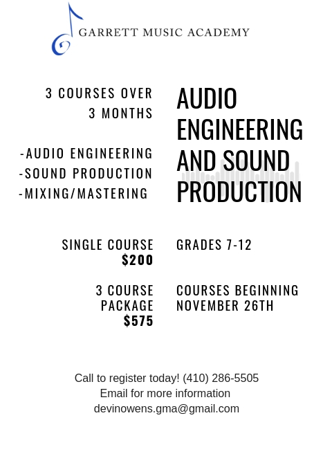 Audio Engineering Course Flyer (1).jpg
