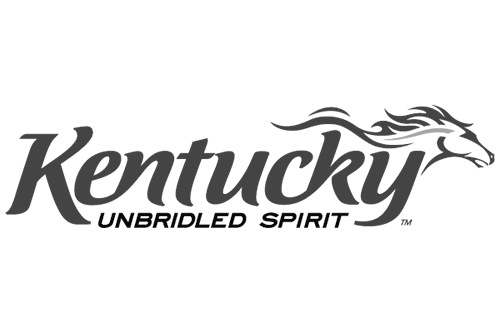 Homepage_Logos_Kentucky.png