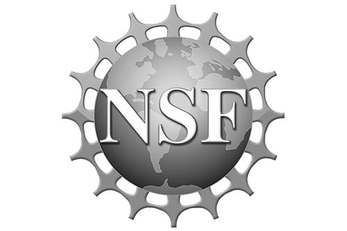 Homepage_Logos_NSF.png
