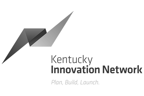 Homepage_Logos_KIN.png