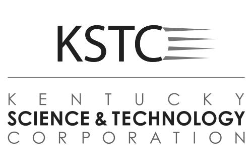 Homepage_Logos_KSTC.png