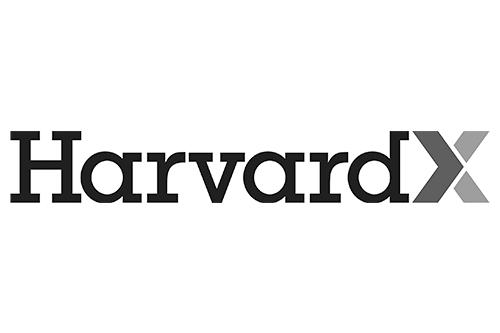 Homepage_Logos_Havard.png