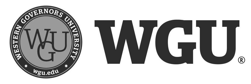 WGU Logo.jpg