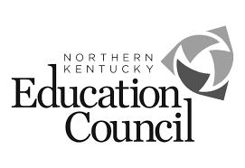 NKYEC Logo.png