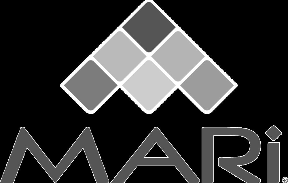 mari_logo.png