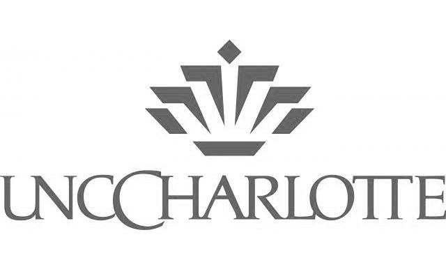 UNC Charlotte.jpg