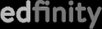 EdFinity Logo.png