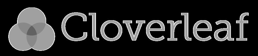 Cloverleaf-Logo.png
